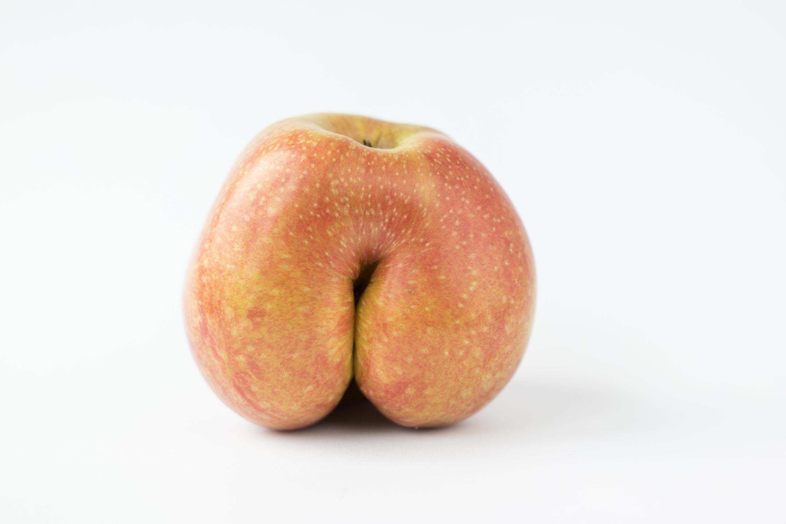 butt-fruits-fun