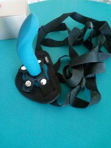 dildo-flex-m-gode-ceinture