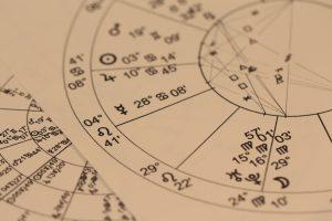 signe-astrologique-amour