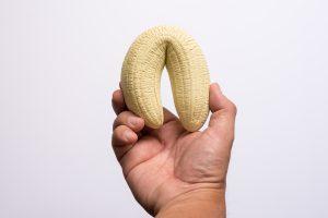 penis-flexible-homme