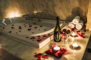 bain-moussant-rose-petales