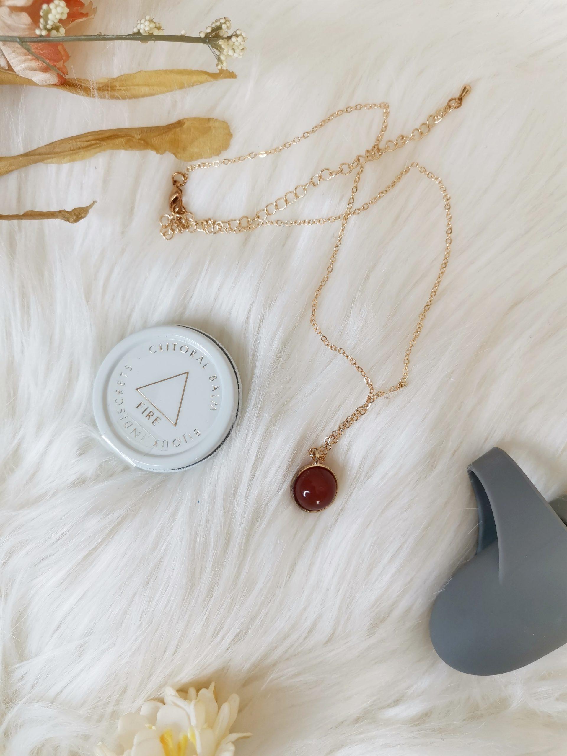 bijoux-indiscrets-horoscope-leo