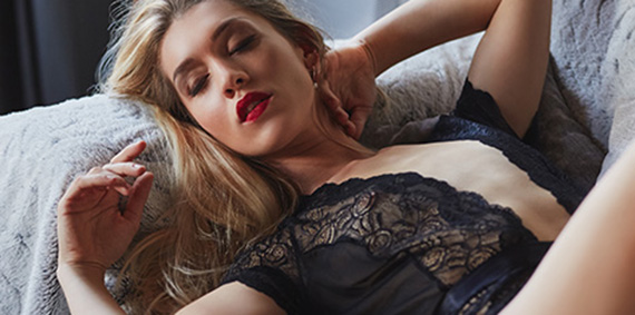 Header Lingerie Sexy responsive