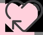 Icon Satisfait