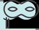 Icon Colis