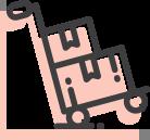 Icon Stock