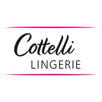 Marque Cotelli Collection