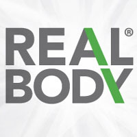 real-body