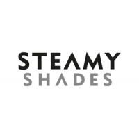 steamy-shades