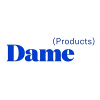 dame-products