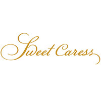 sweet-caress