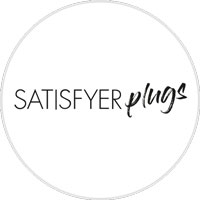satisfyer-plugs