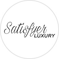 satisfyer-luxury