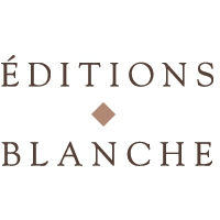 Editions Blanche